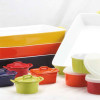 Bakeware Studio omniware omnihousewareinc
