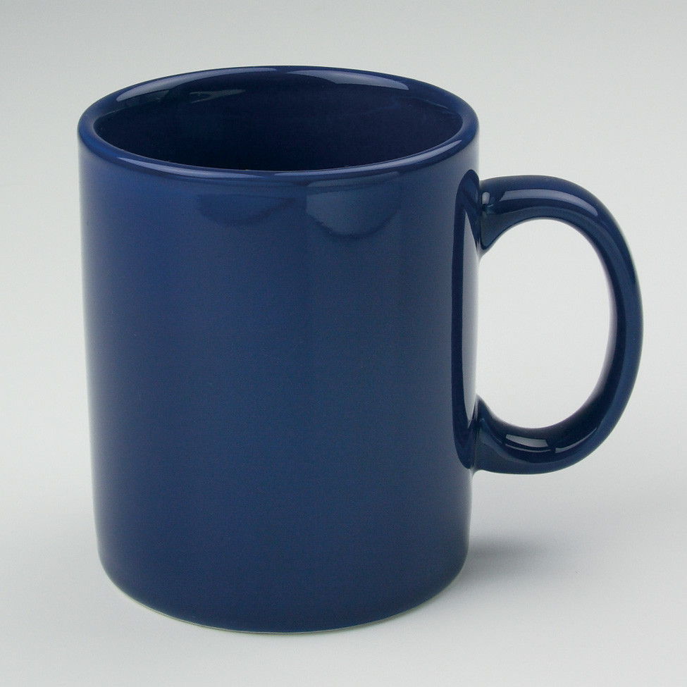 Teaz Cafe Mug Collection Omniware