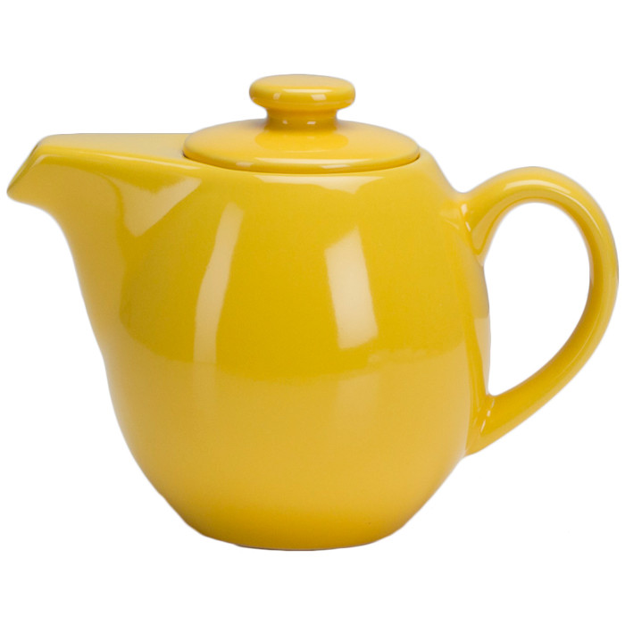 Teaz Teapot Collection Omniware