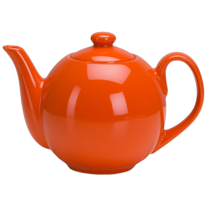 Teaz Teapot Collection Omniware
