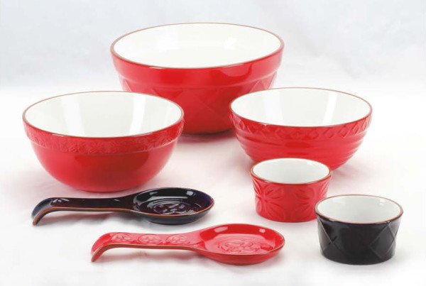 Vintage Bakeware omniware omnihousewareinc