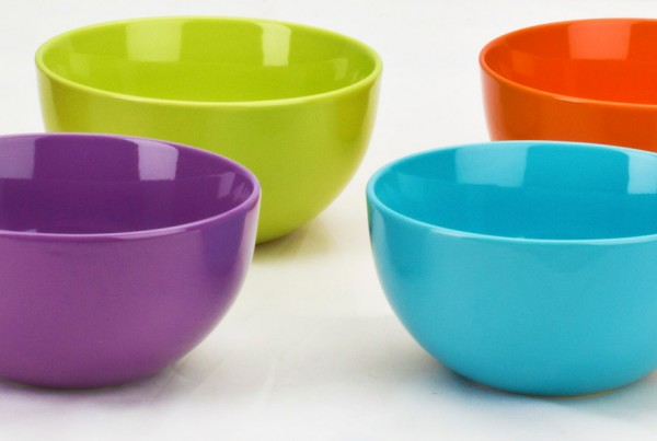 color-living-bowl