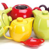 Teaz Teapot omniware omnihousewareinc