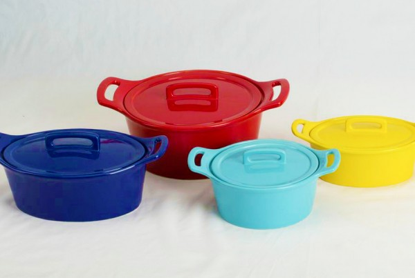 Omniware-colorful-casseroles-cover